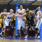 Saronno-Vigevano CGold playoff 02