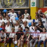 Saronno-Vigevano CGold playoff 03