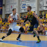Saronno-Vigevano CGold playoff 07