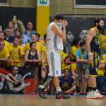 Saronno-Vigevano CGold playoff 11