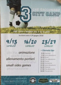 camp cas_1