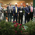 Memorial Guido Ermolli 10 luglio 2018 (11)