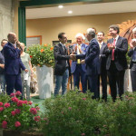 Memorial Guido Ermolli 10 luglio 2018 (8)