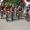 Gran Prix Valli Varesine, prima prova posticipata a maggio