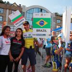 0016 Cerimonia Apertura Gran Fondo World Championship 2018_