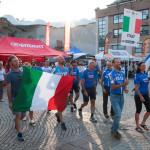 0035 Cerimonia Apertura Gran Fondo World Championship 2018_