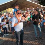 0037 Cerimonia Apertura Gran Fondo World Championship 2018_