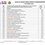 ORARIO_2018_UCI_GRAN_FONDO_WORLD_CHAMPIONSHIPS-002