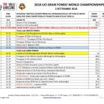 ORARIO_2018_UCI_GRAN_FONDO_WORLD_CHAMPIONSHIPS-003