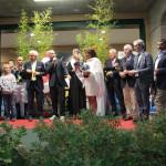 0013 Gran Premio Città di Varese