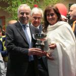 0014 Gran Premio Città di Varese