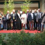 0023 Gran Premio Città di Varese