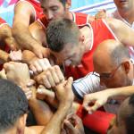 11  trofeo lombardia pall va-cantù