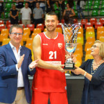 17  trofeo lombardia pall va-cantù coppa ferrero