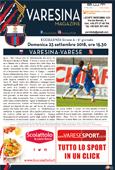 copertinaVaresina-Varese