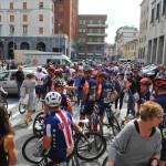 Mondiali Gran Fondo Varese