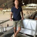 mastini varese presentazione 2018 19 coach cacciatore