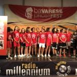 Pallacanestro Varese Femminile fiera Under 14 02