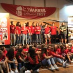 Pallacanestro Varese Femminile fiera Under 18 04
