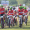 Lombardia Cross Country, giovani bikers varesotti crescono