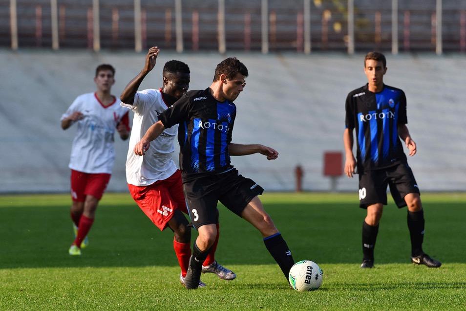Ufficiale – Il Varese non andrà a Fenegrò