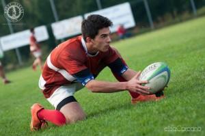 rugby diavoli rossi varese