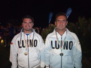 coastal rowing canottieri luino 01