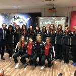 Futura Volley Giovani presentazione 01