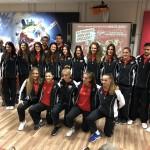 Futura Volley Giovani presentazione 02