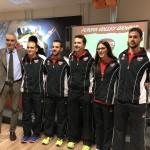 Futura Volley Giovani presentazione 03