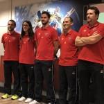 Futura Volley Giovani presentazione 04