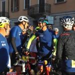 Gran Fondo Tre Valli Varesine 2018 01