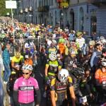 Gran Fondo Tre Valli Varesine 2018 09