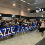 Italia volley a Malpensa post mondiali 03