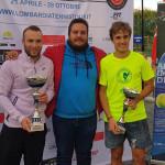 Lombardia Tennis Tour 2018 lomazzo 01