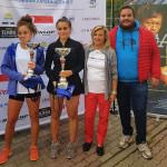 Lombardia Tennis Tour 2018 lomazzo 02
