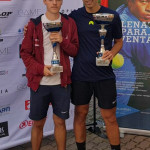 Lombardia Tennis Tour 2018 lomazzo 03