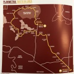 planimetria tratto in linea tre valli varesine 2018
