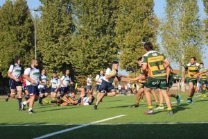 rugby valcuvia amichevole 01