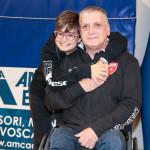 0001 Handicap Sport Varese-Roma marinello