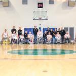 0002 Handicap Sport Varese-Roma