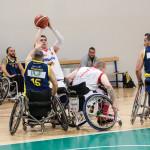 0003 Handicap Sport Varese-Roma