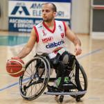 0004 Handicap Sport Varese-Roma