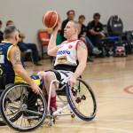 0005 Handicap Sport Varese-Roma