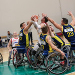 0006 Handicap Sport Varese-Roma