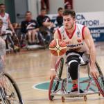 0007 Handicap Sport Varese-Roma