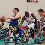 0008 Handicap Sport Varese-Roma