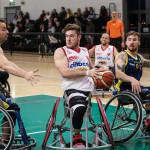 0009 Handicap Sport Varese-Roma