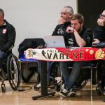 0010 Handicap Sport Varese-Roma