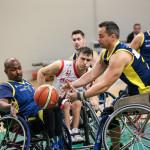 0011 Handicap Sport Varese-Roma